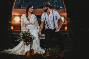Faire appel à un photographe professionnel pour son mariage
